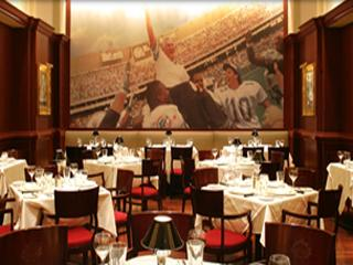 top ten orlando steak houses � the core group