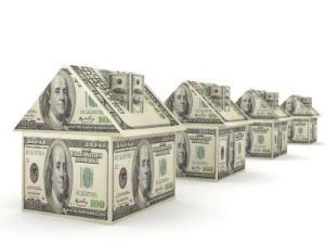 Real Estate Investment Orlando